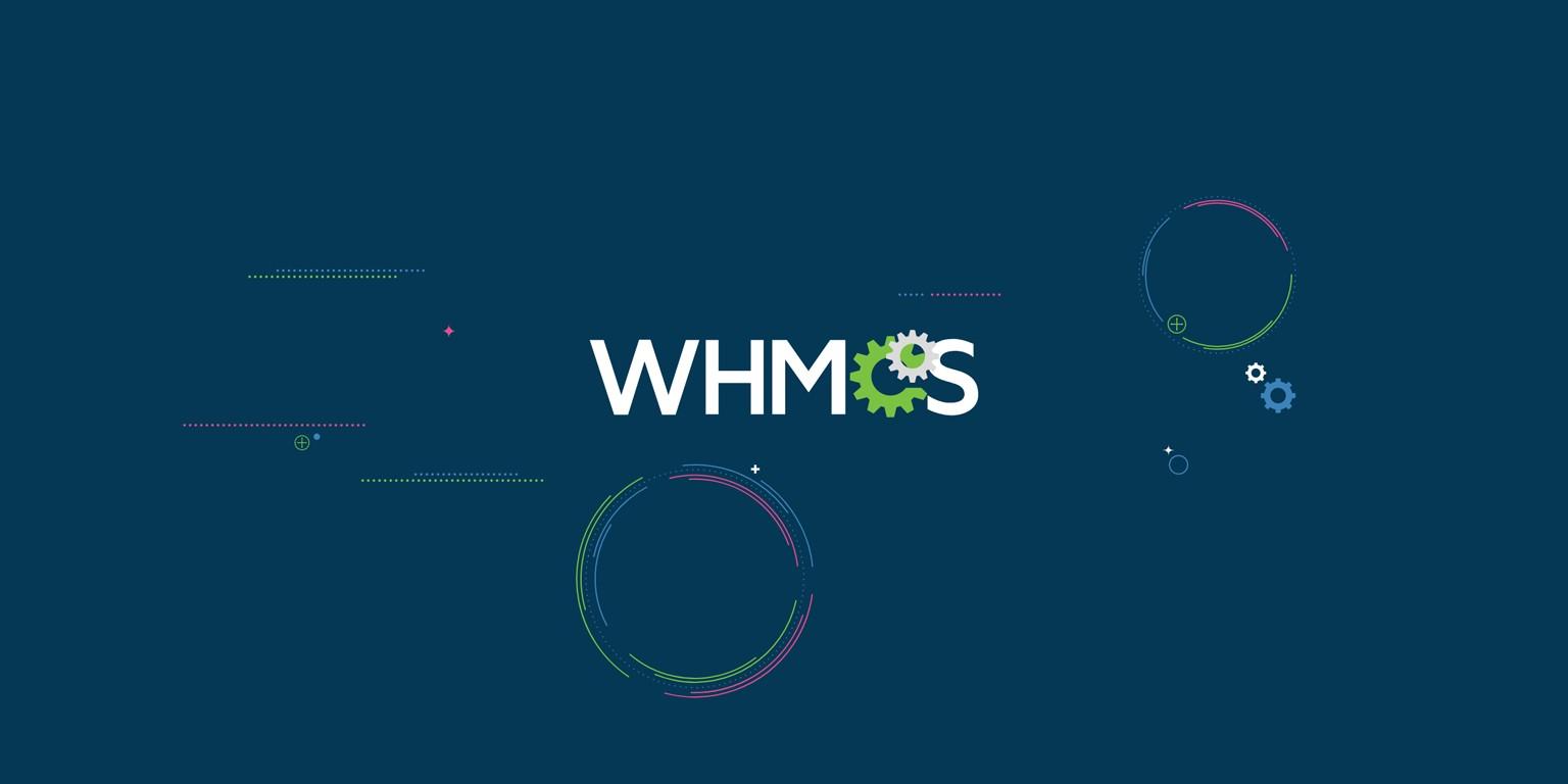 WHMCS Güvenlik Önlemleri